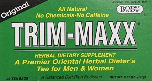 body-breakthrough-trim-maxx-tea-30-count
