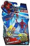 Hasbro 37201186 - Spider-Man Action Figur - sortiert