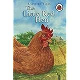 The Little Red Hen: Ladybird Tales by Ladybird (2006-06-29)
