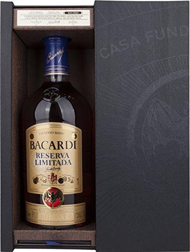 bacardi-reserva-limitada-dark-rum
