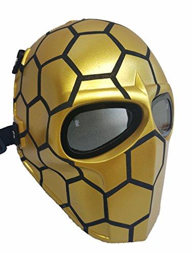 airsoft-full-face-maske-ball-army-of-two-schutz-sicherheit-paintball-cosplay-halloween-maske