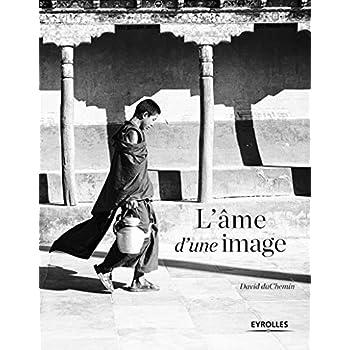 L'âme d'une image