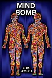 Mind Bomb - Revised third edition