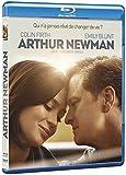 Arthur Newman [Blu-ray]