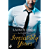 Irresistibly Yours: Oxford 1