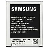 Samsung EB-L1GSLLU Original Li-Ion Akku für Samsung Galaxy S III EB-L1G6 EB-L1G6LLU