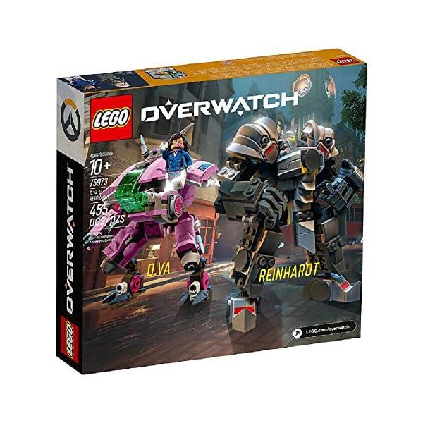 Lego-75973-Overwatch-Reinhardt-e-DVA