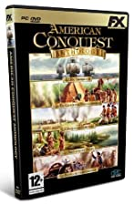 Fx Es-American Conquest Antology Premium