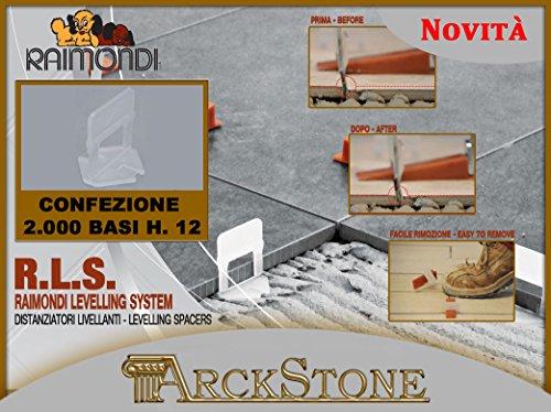 arckstone-1-2000-bases-3-6-mm-pour-fuite-15-mm-revetement-de-sol-carrelage-pierre-raimondi-rls-level