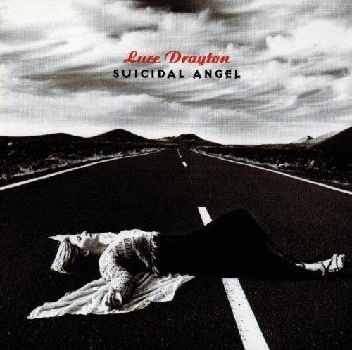 Suicidal Angel