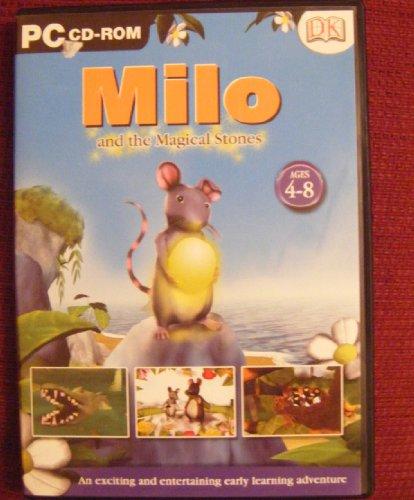 milo-and-the-magical-stones