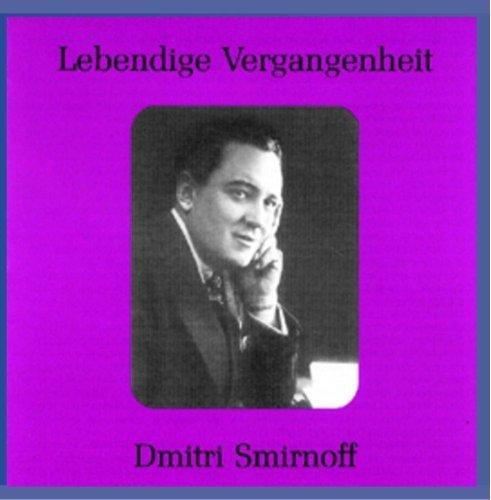 legendary-voices-dmitri-smirnoff-by-dmitri-smirnoff