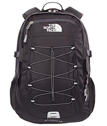the-north-face-borealis-classic-rucksack