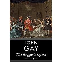 The Beggar's Opera (English Edition)