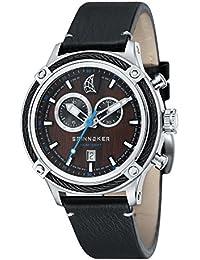 Reloj Spinnaker para Hombre SP-5043-01