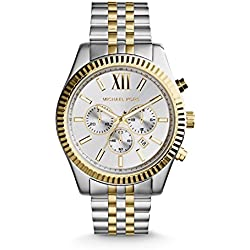 Michael Kors Men's Watch MK8344