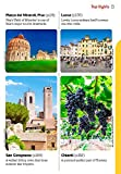 Lonely Planet Pocket Florence & Tuscany (Travel Guide) Bild 13