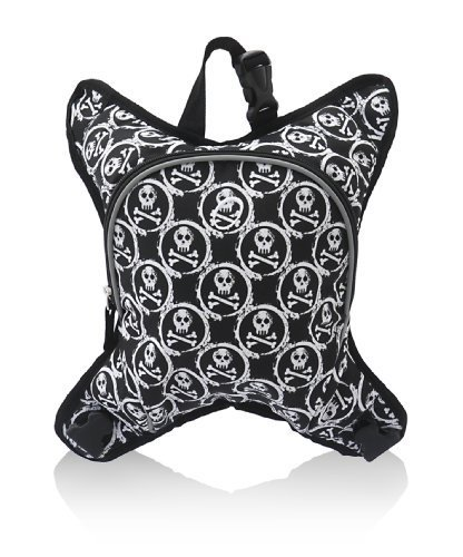 obersee-innsbruck-baby-bottle-cooler-black-skulls-by-obersee