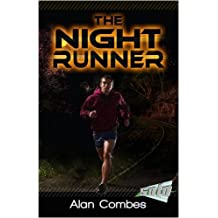 The Night Runner (Solo)
