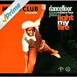Mojo Club Vol. 4 (Light My Fire)