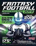Fantasy Football Magazines