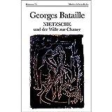 Nietzsche und der Wille zur Chance: Atheologische Summe 3