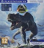 Ark Park - Edición Estándar