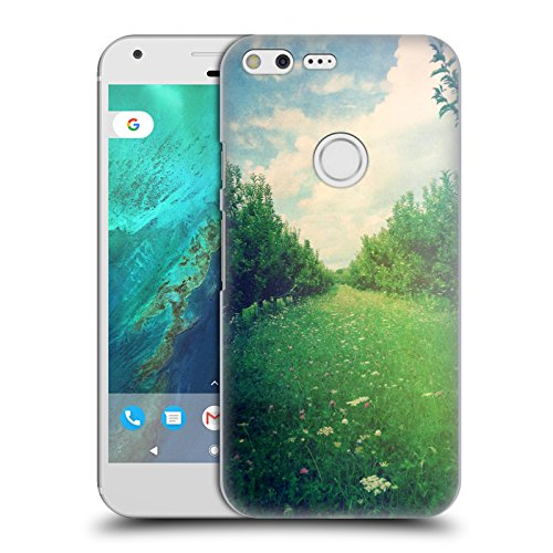 official-olivia-joy-stclaire-orchard-nature-hard-back-case-for-google-pixel-xl