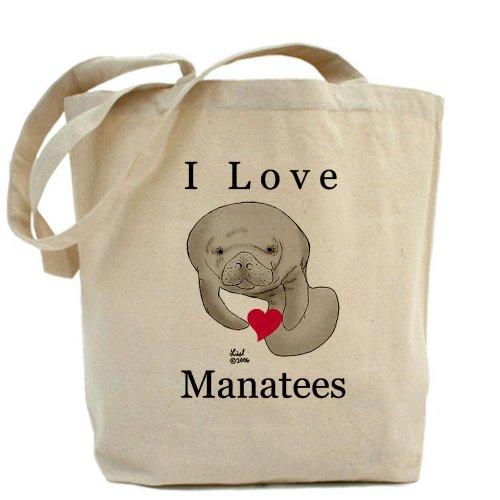 cafepress-i-love-manatees-gamuza-de-bolsa-de-lona-bolsa-bolsa-de-la-compra