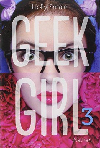 geek-girl-tome-3-