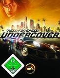 Need For Speed: Undercover [PC Code - Origin] -