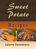 Image of Sweet Potato Recipes (English Edition)