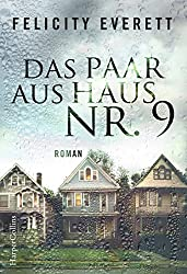 Das Paar aus Haus Nr. 9: Roman
