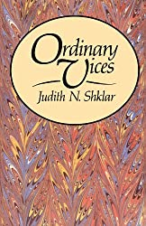 Ordinary Vices (Belknap Press)