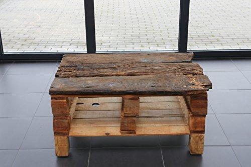 wwweuropaletten-kaufde-couch-tisch-aus-altem-kastanienholz-auf-paletten