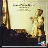 Johann Philipp Krieger