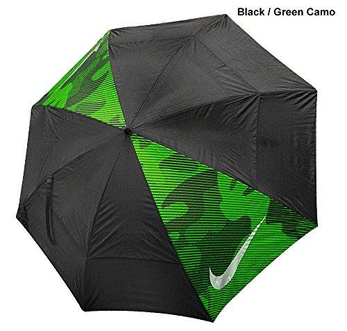 Nike Golf- 157,5cm Windsheer Lite Parapluie
