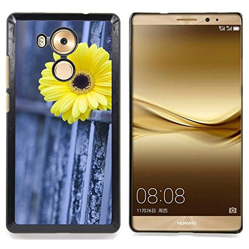 For HUAWEI Ascend MATE 8 Case ,