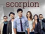 Scorpion - Staffel 2 [dt./OV]
