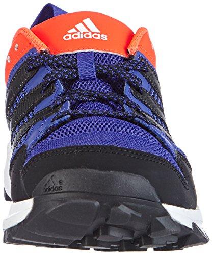 100% autenticato spedizione gratuita grande collezione Adidas, Scarpe da Atletica Leggera Bambini