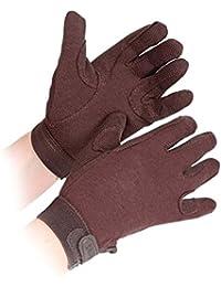 Newbury gloves