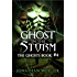 Ghost in the Storm (The Ghosts Book 4)