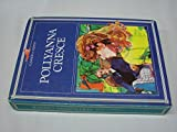Scarica Libro Pollyanna cresce Pandion TOP7 (PDF,EPUB,MOBI) Online Italiano Gratis