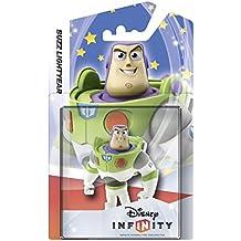Disney Infinity 1.0 Buzz Lightyear Figure (Xbox One/PS4/PS3/Nintendo Wii U/Xbox 360) [Importación Inglesa]