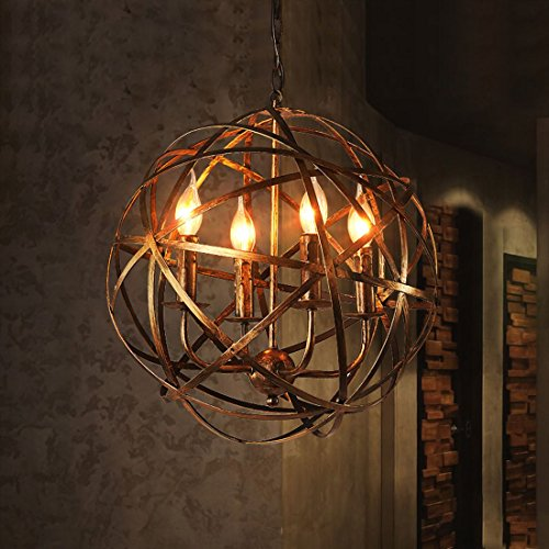 Ceiling Lights 40cm-100cm Rings Fashional Modern Led Chandeliers For Living Dining Room Diy Hanging Lighting Circle Rings For Indoor Lighting Demand Exceeding Supply Ceiling Lights & Fans