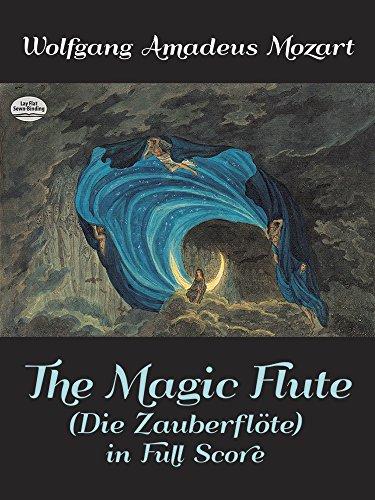 the-magic-flute-die-zauberflote-in-full-score-dover-vocal-scores