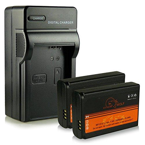 cargador-2x-extremewolf-bateria-ed-bp1310-para-samsung-nx5-nx10-nx11-nx20-nx100