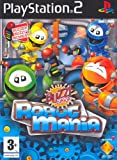 Buzz Junior: Robot Mania