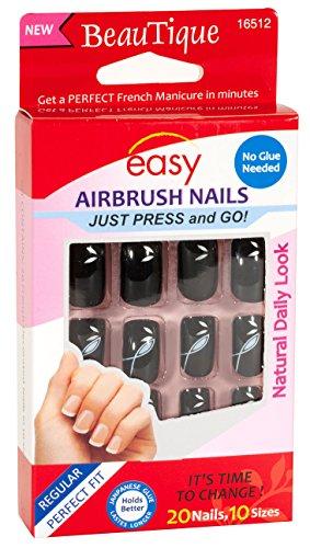 Nails 16512