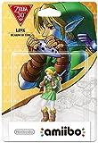 von NintendoPlattform:Nintendo Wii U, Nintendo 3DS(82)Neu kaufen: EUR 48,9520 AngeboteabEUR 31,99